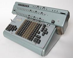 Rheinmetall SAR IIc S